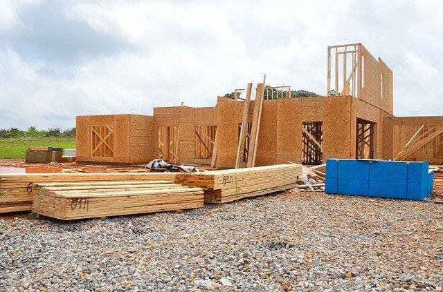 stavba konstrukce domu.jpg