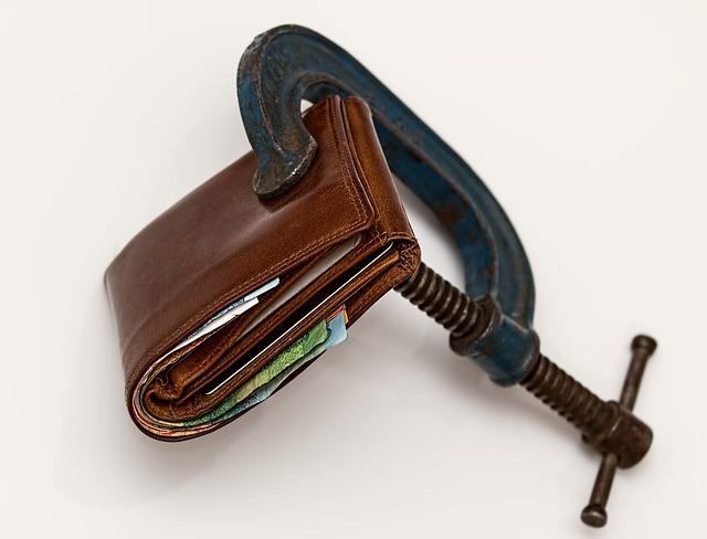 úvěrová tíseň.jpg